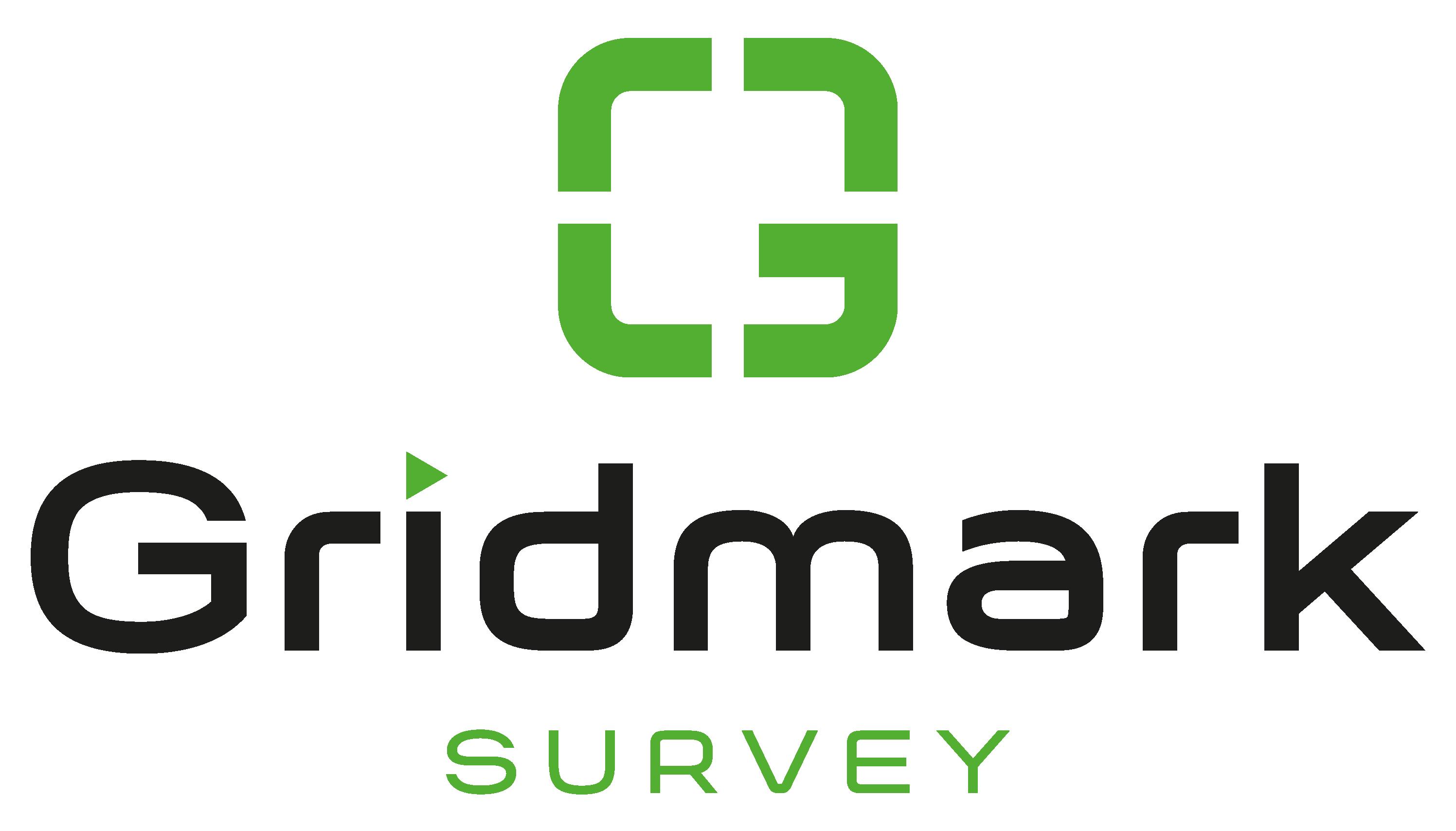 Gridmark Survey Limited