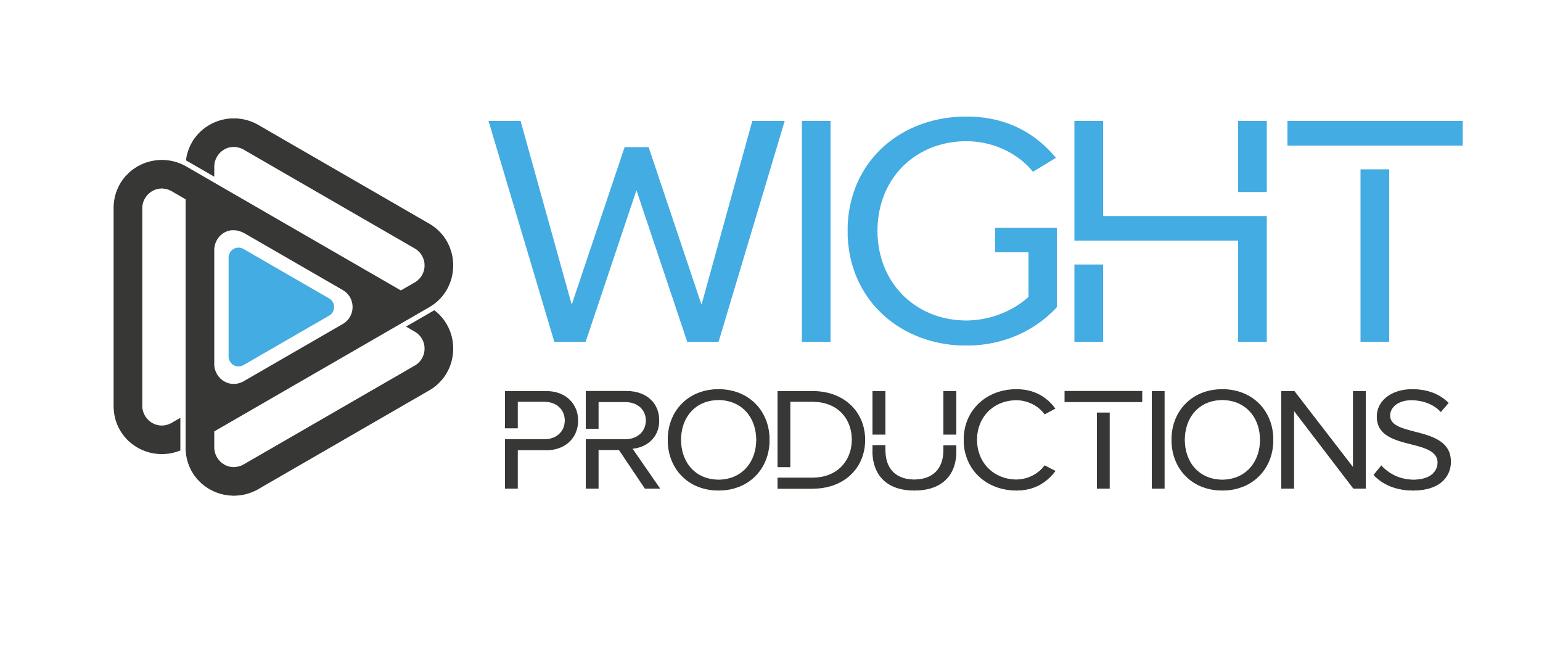 Wight Productions