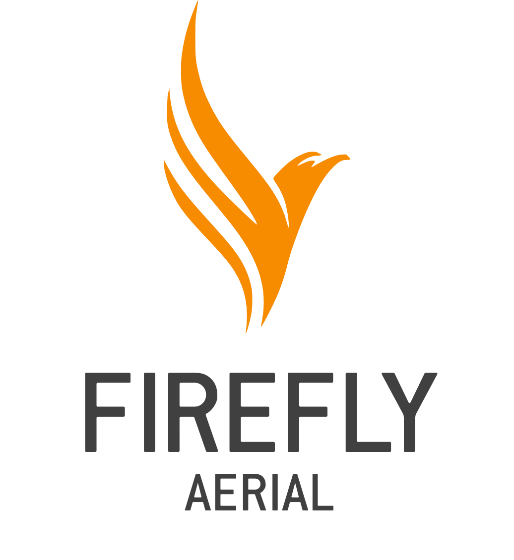 Firefly Aerial Limited