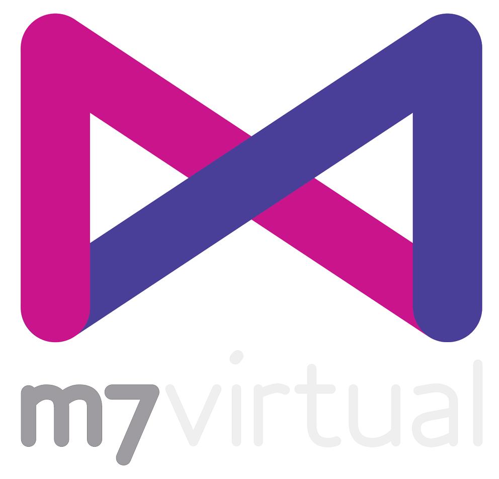 M7virtual