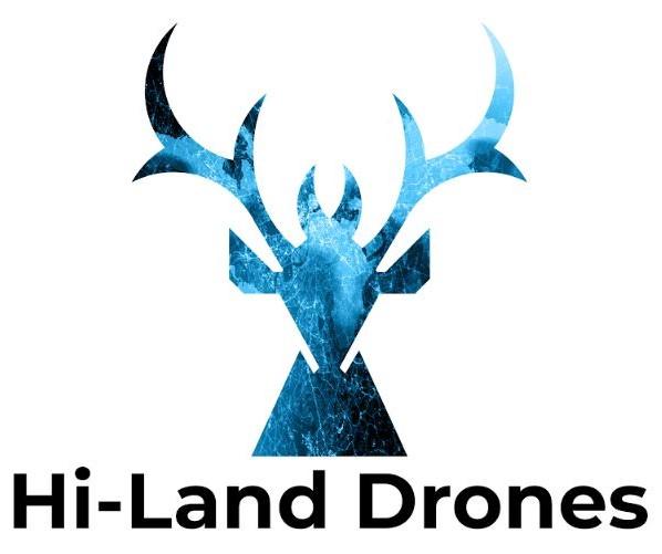 Hi-Land Drones