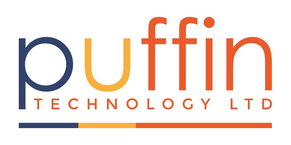 Puffin Technology Ltd