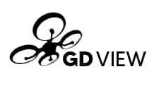 GD VIEW LTD