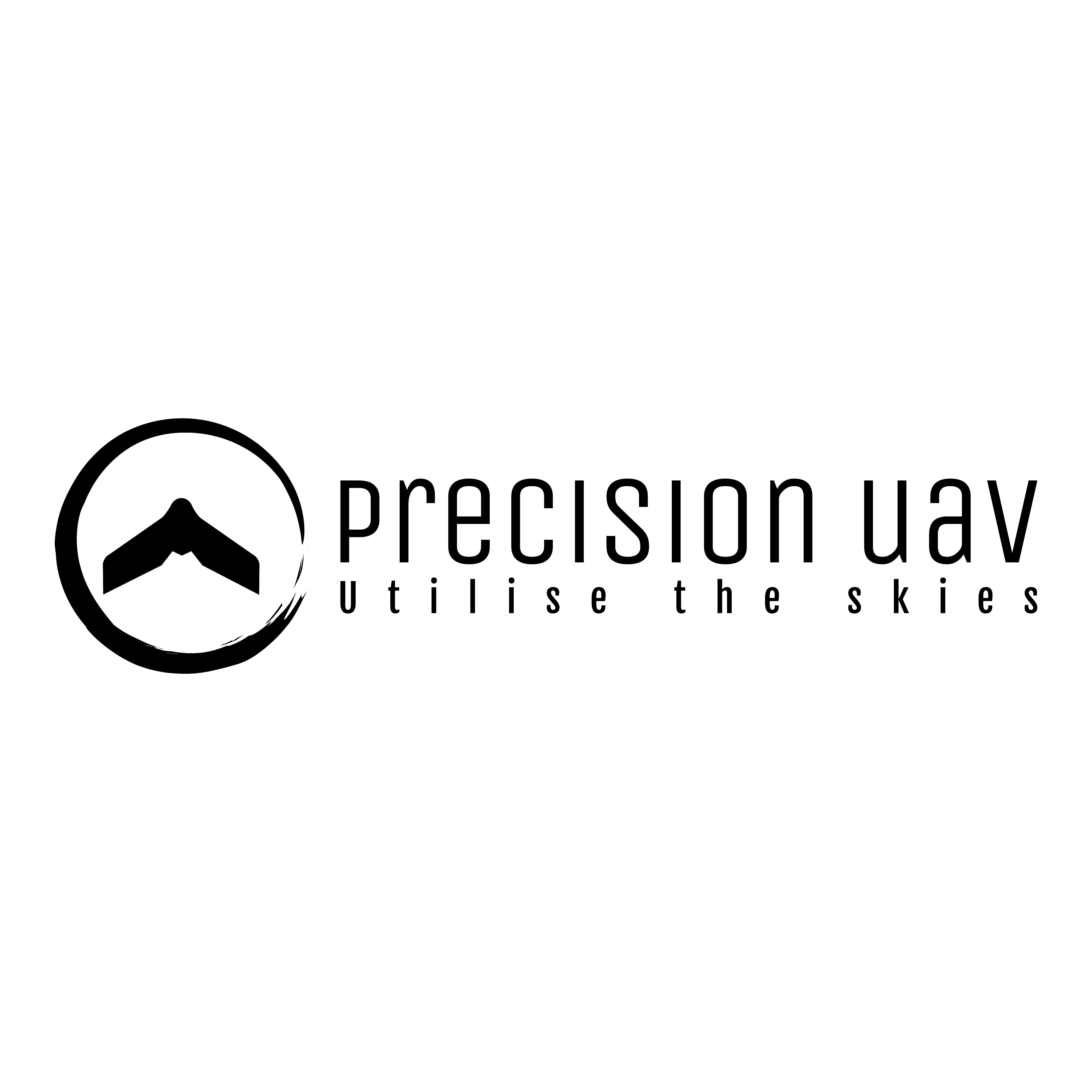 Precision UAV