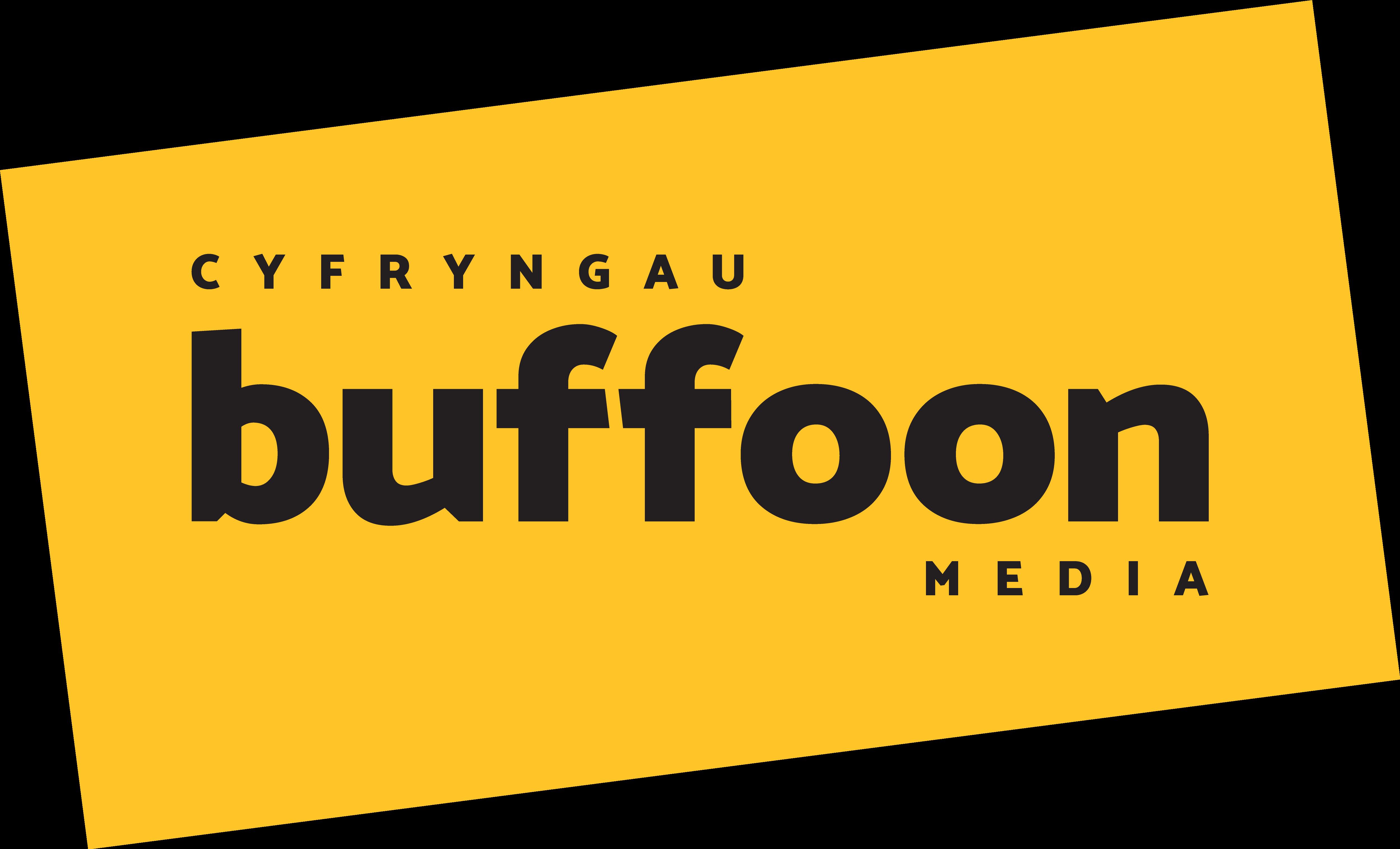 Buffoon Media