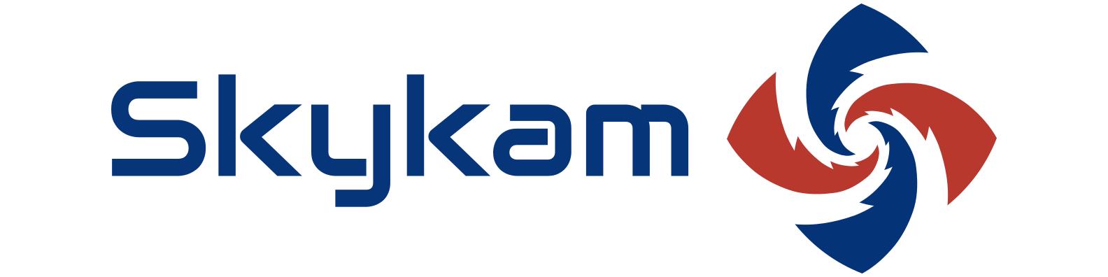 Skykam Ltd