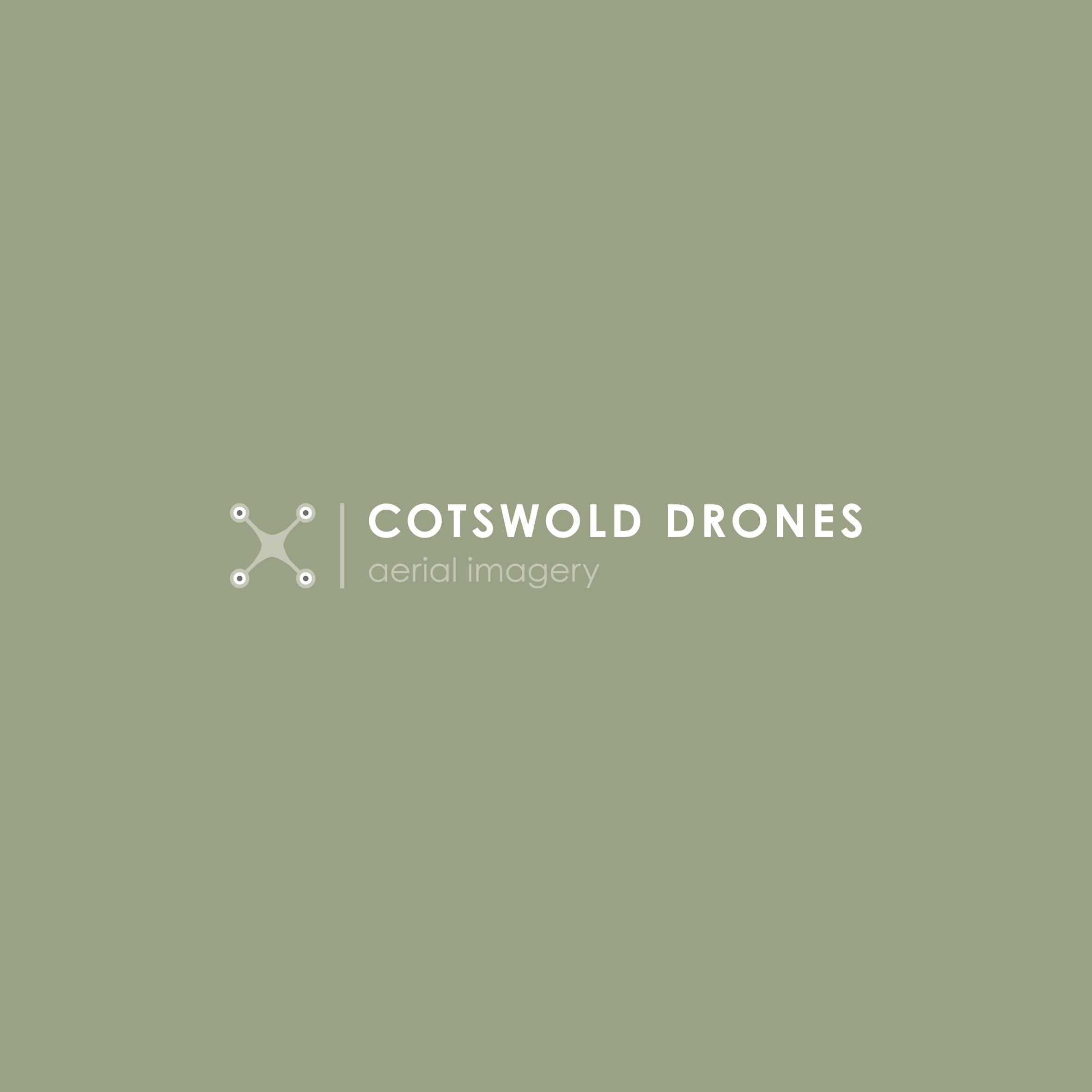Cotswold Drones