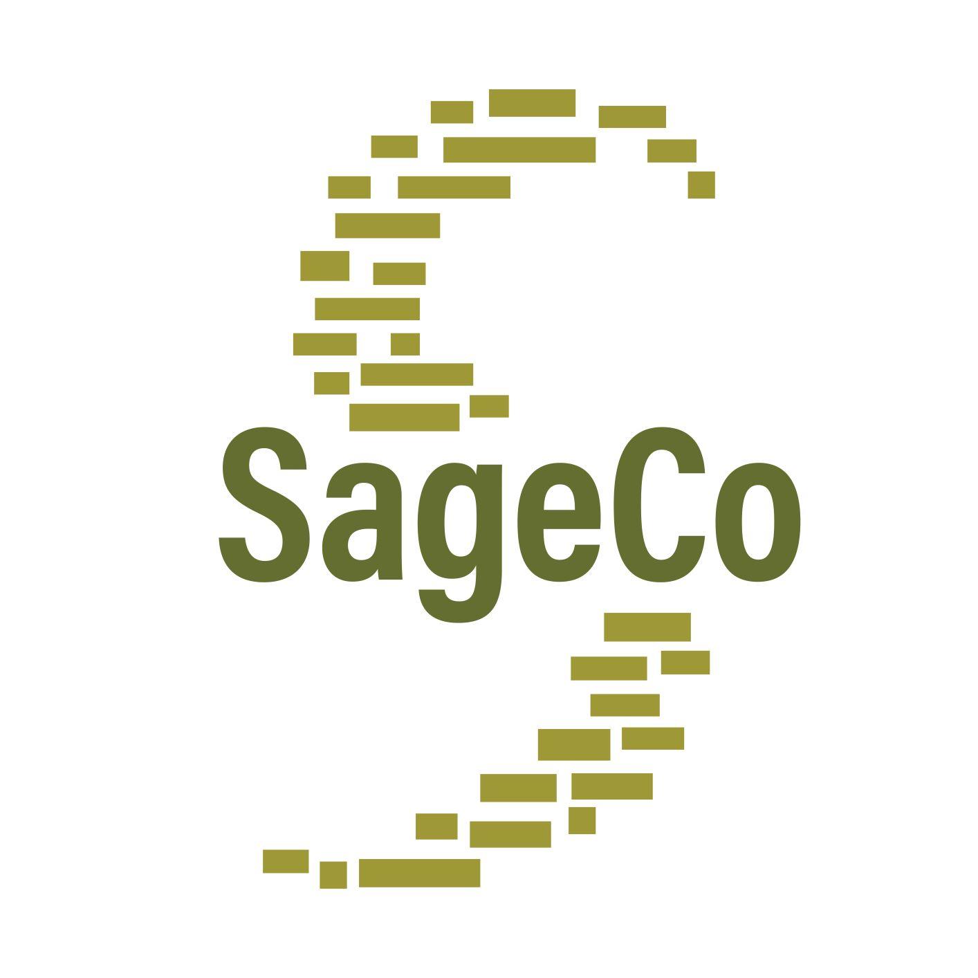 Sageco Ltd