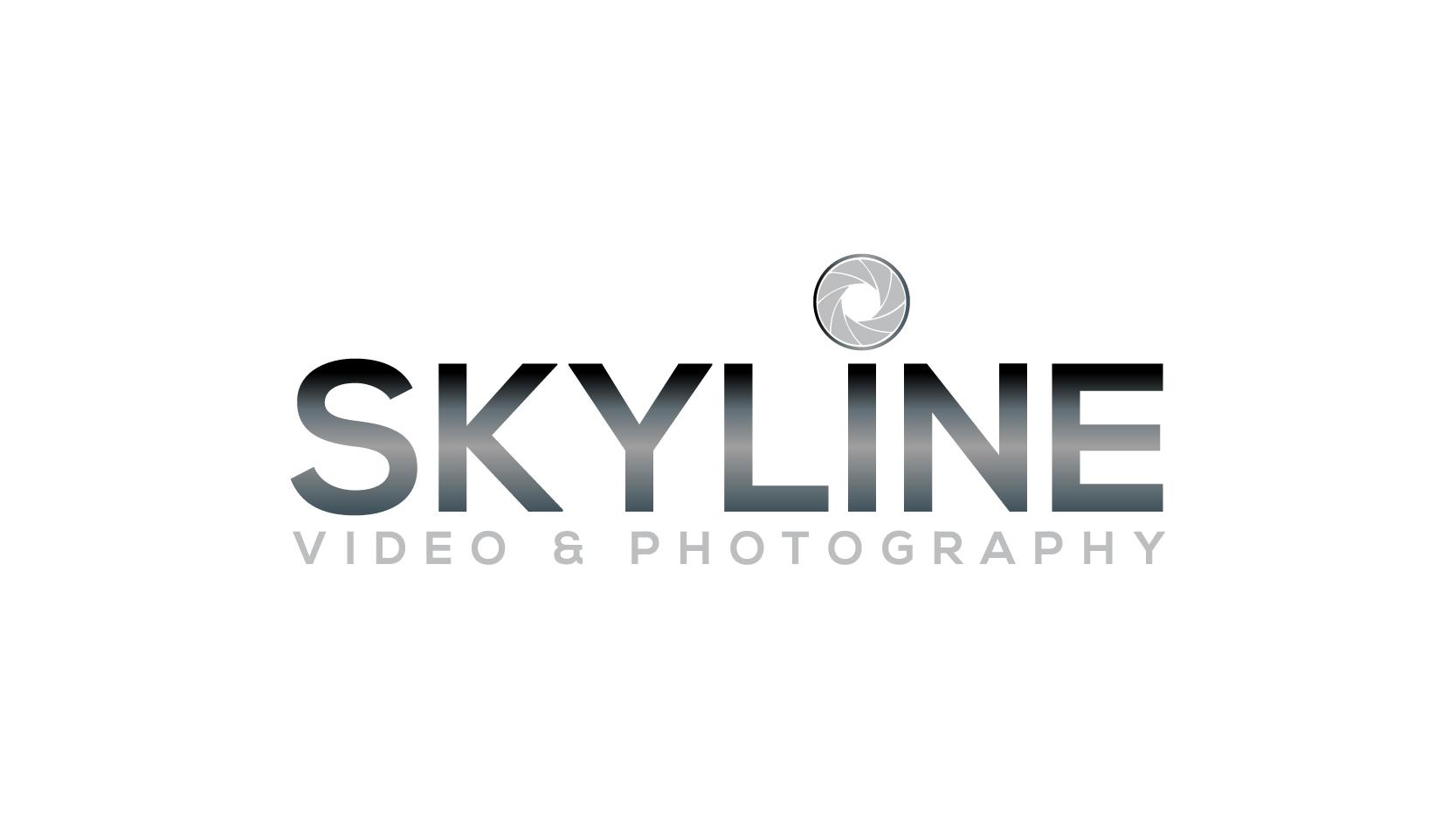 Skyline Video & Photography