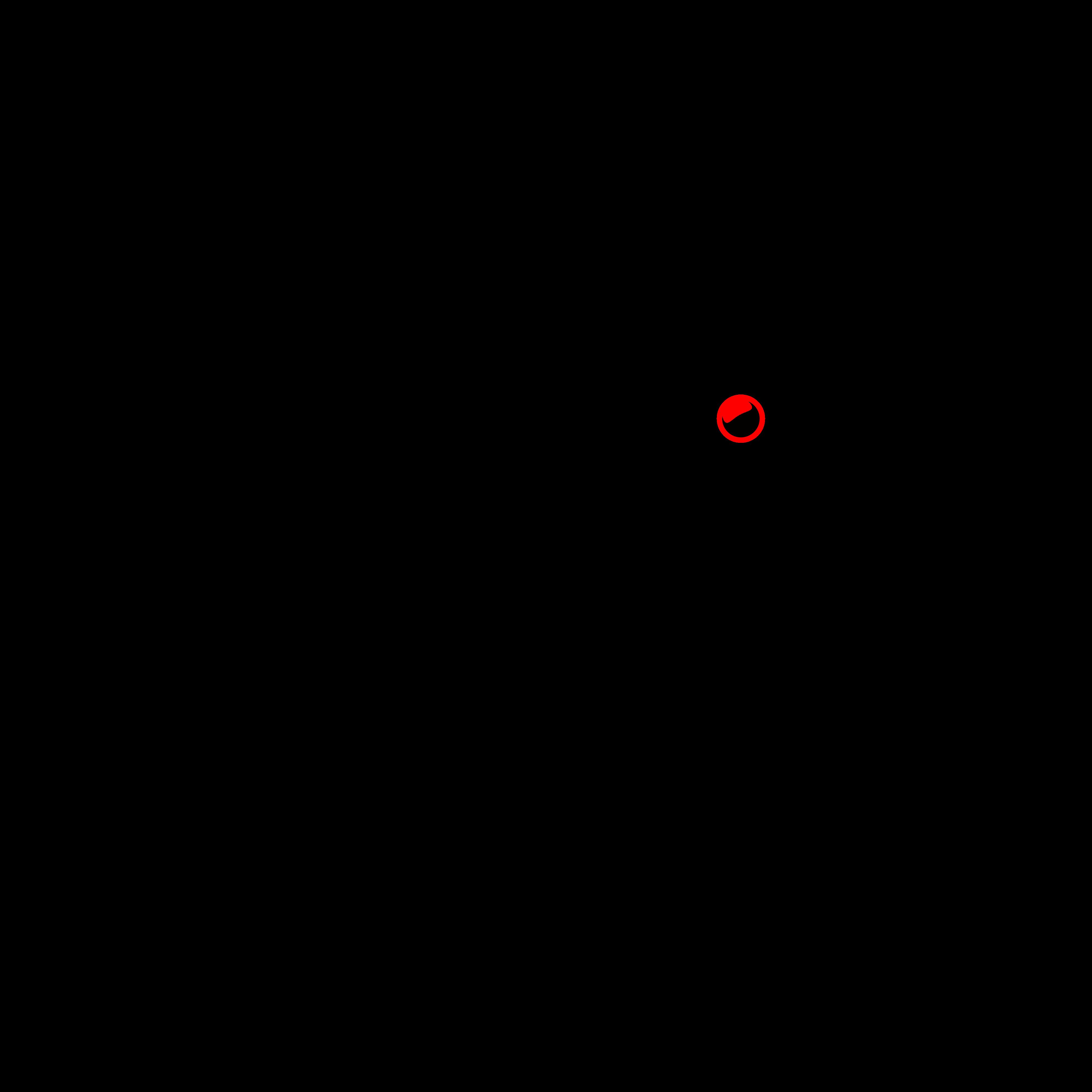 56'N Ltd