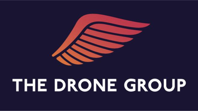 The Drone Group