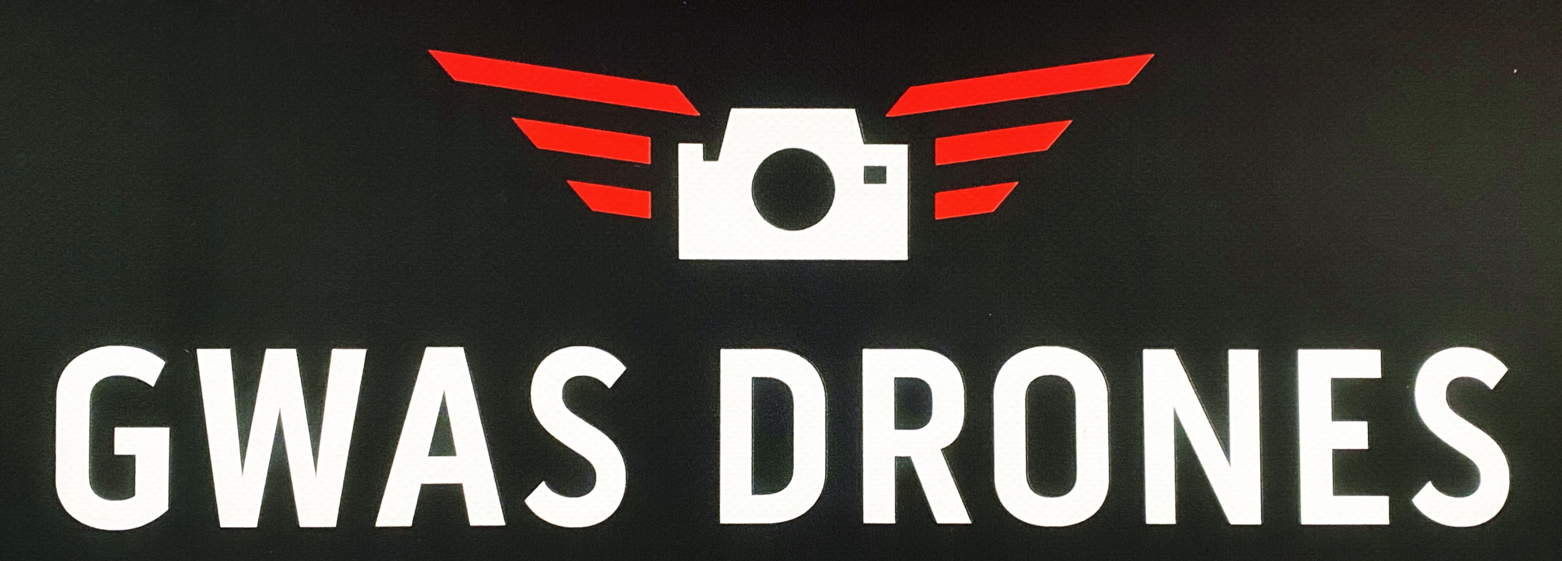 GWAS Drones