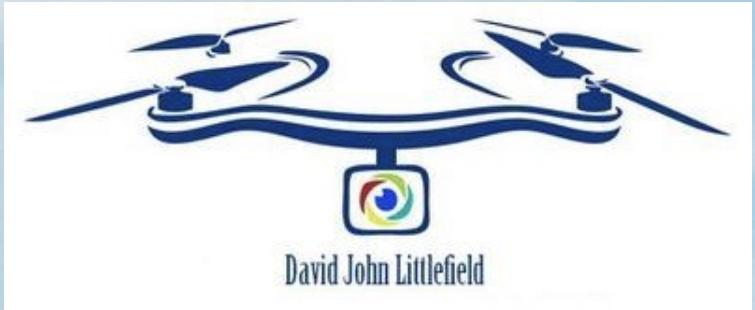 David John Littlefield