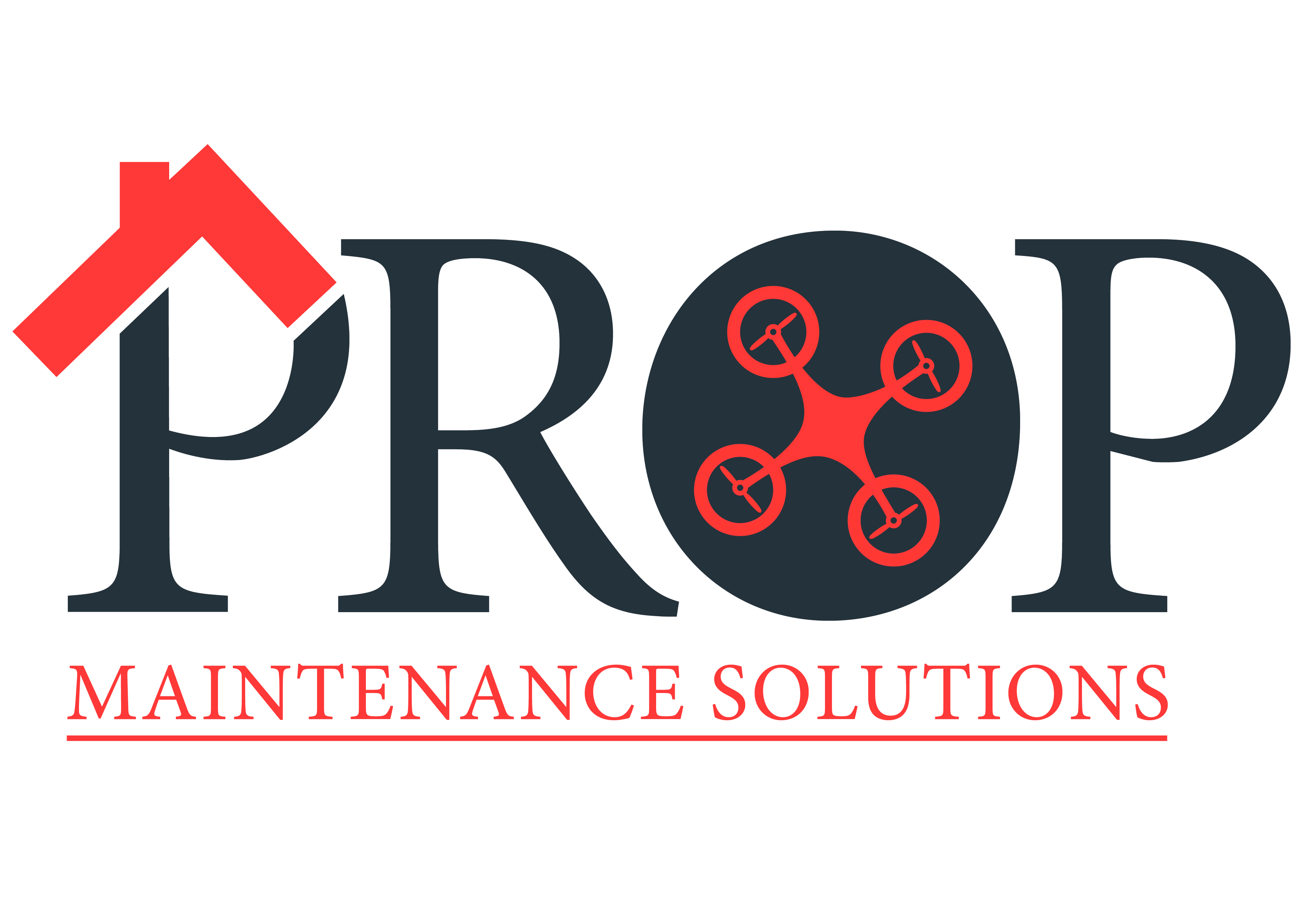 PROP Maintenance Solutions Ltd