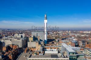 BT Tower V2