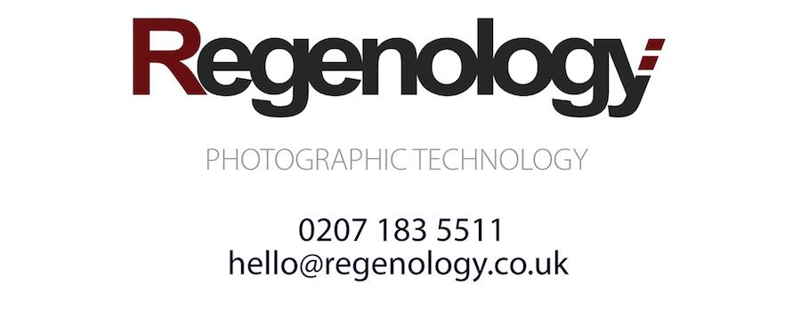 Regenology LTD.