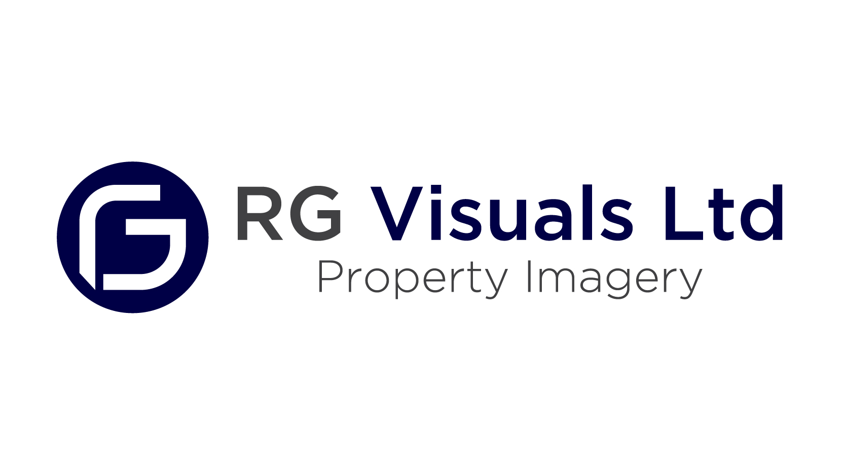RG Visuals Ltd