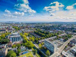 Charlemont Dublin