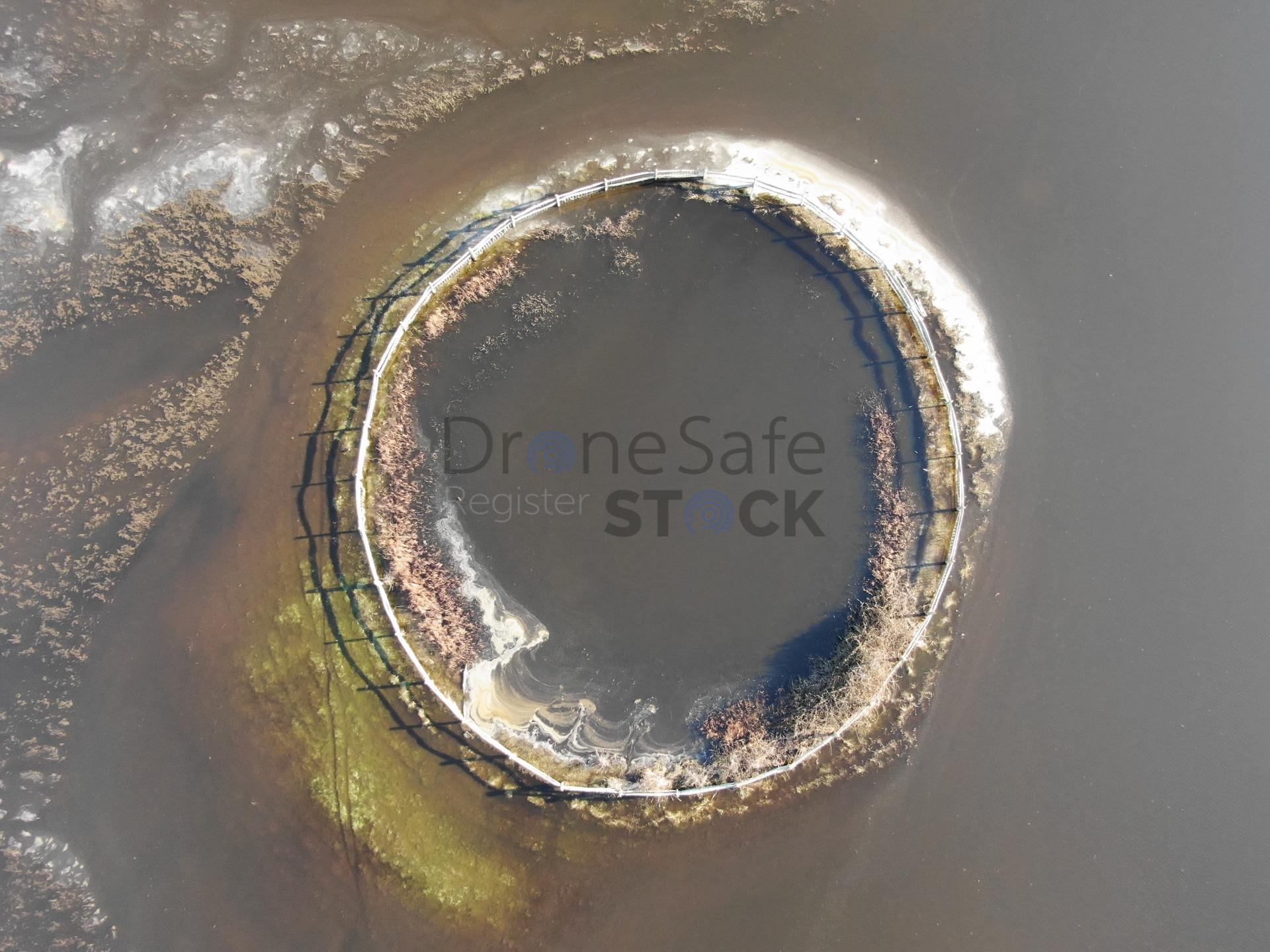 Dronesview Imaging Ltd
