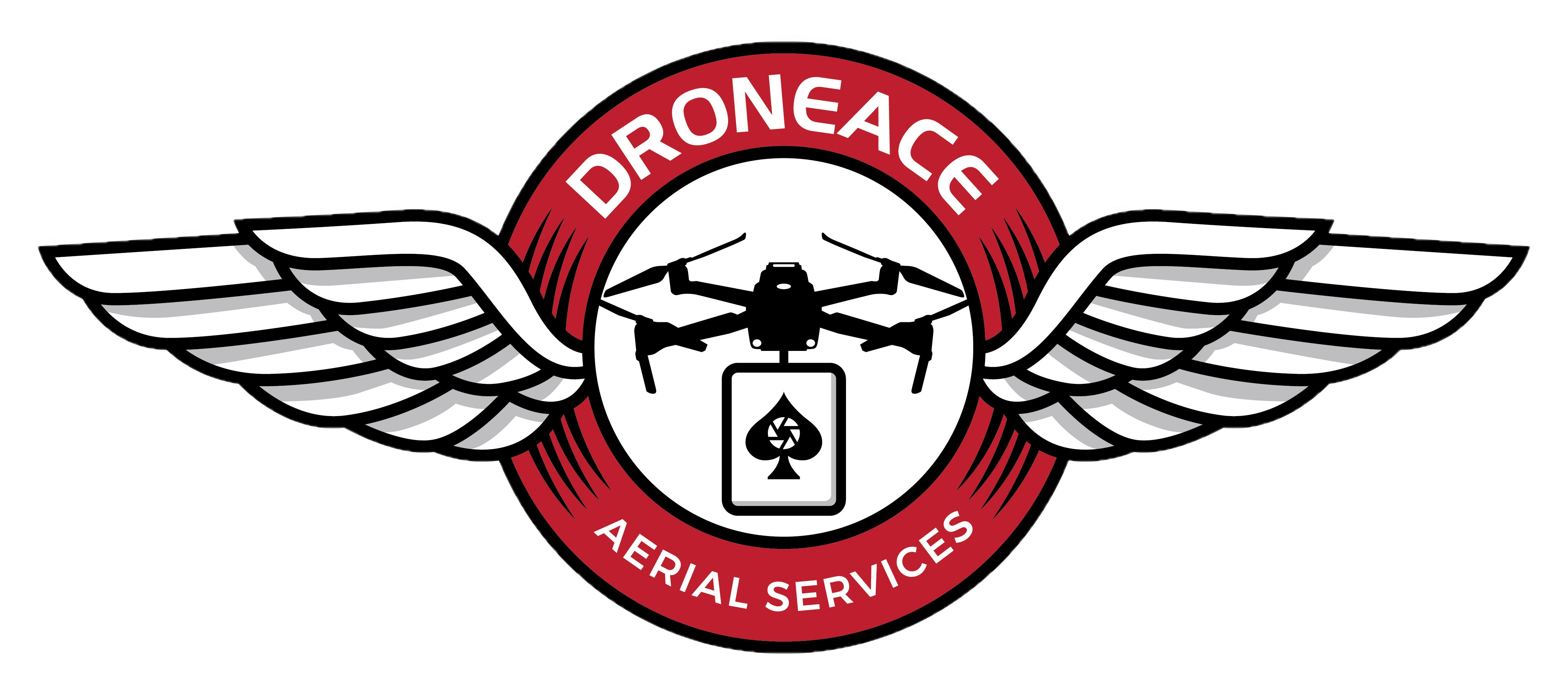 Drone Services UK | Droneace