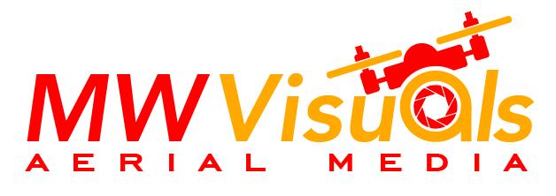 MW Visuals Ltd