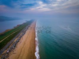 Slapton Sands 3