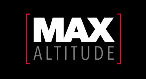 Max Altitude
