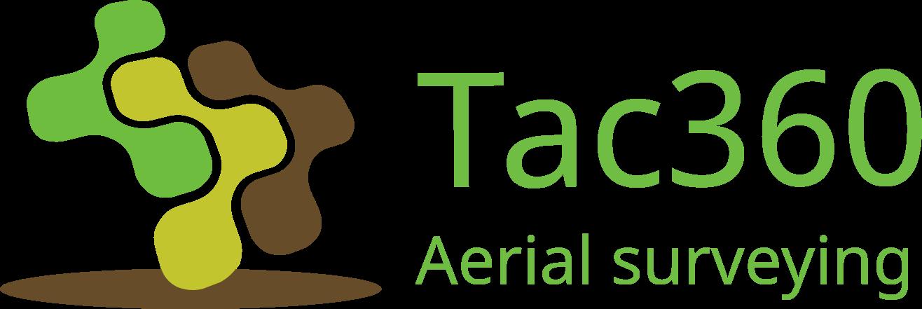 TAC360