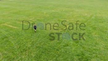 The Drone Photo Company