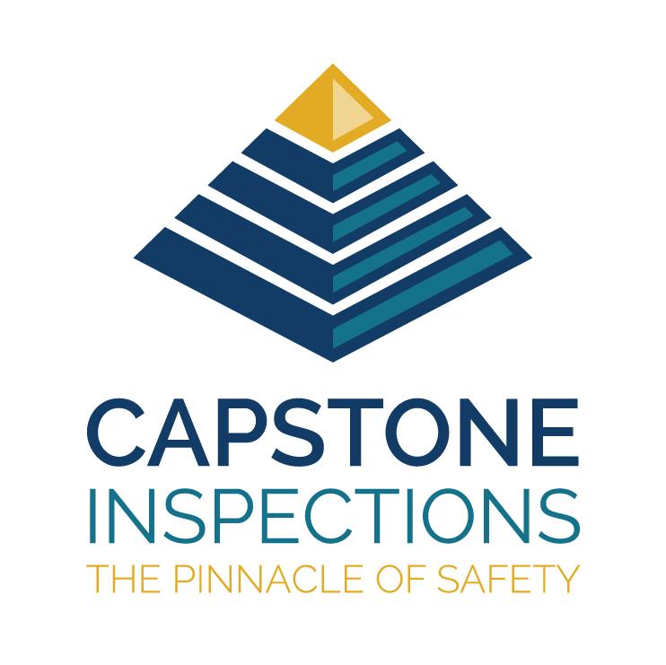 Capstone Inspections ltd