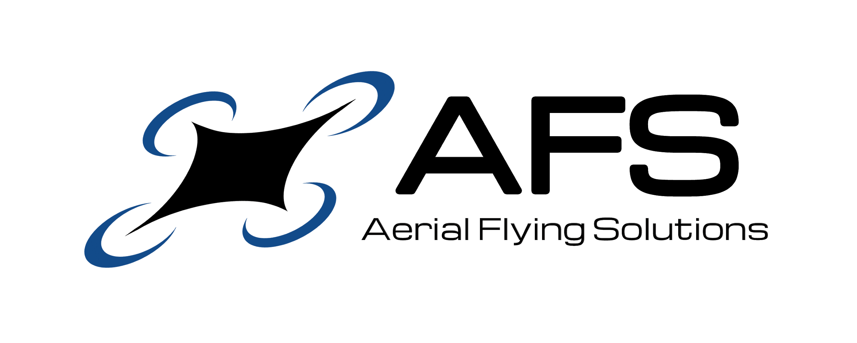 Aerial Flying Solutions Ltd