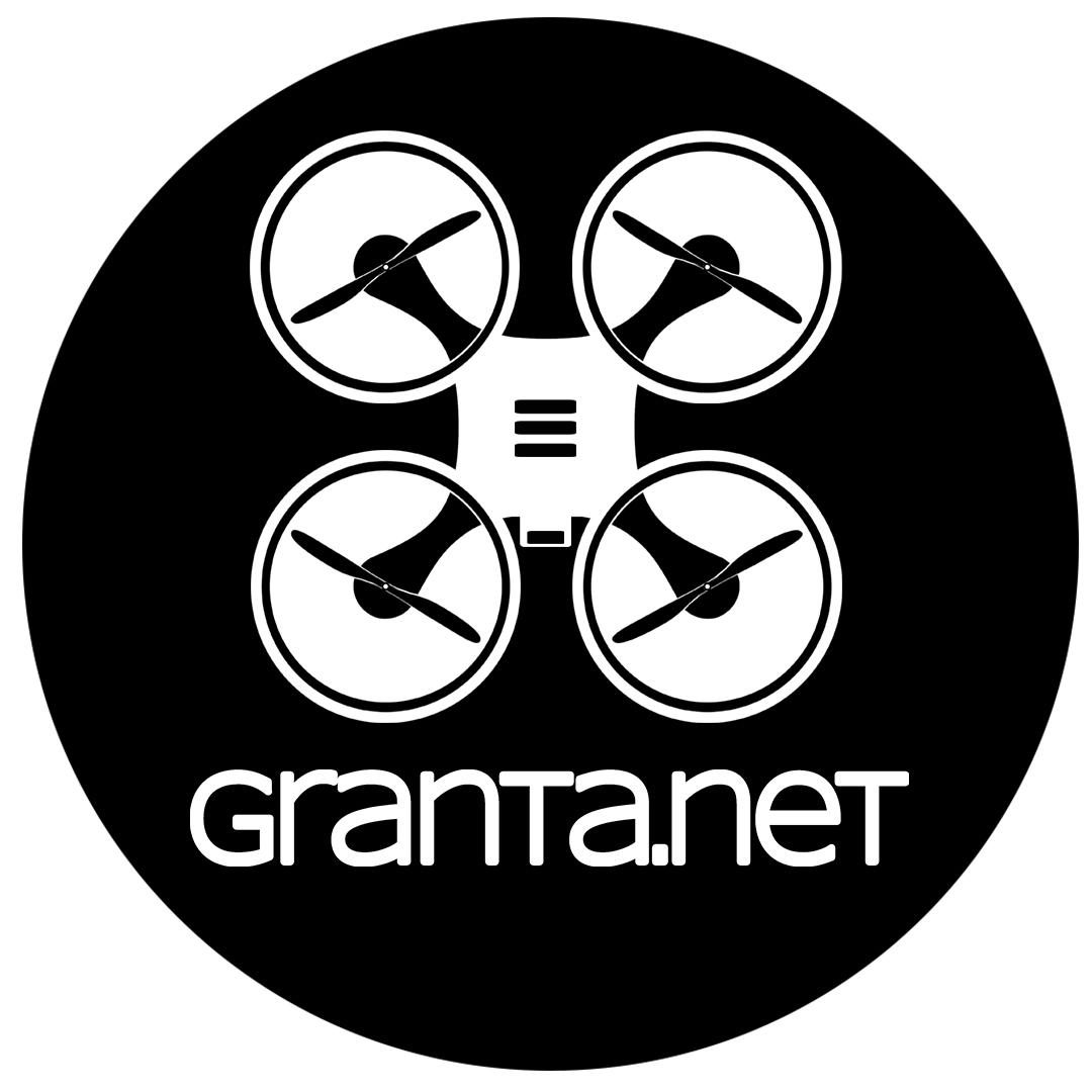 Granta Network Solutions Ltd