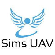 Sims UAV