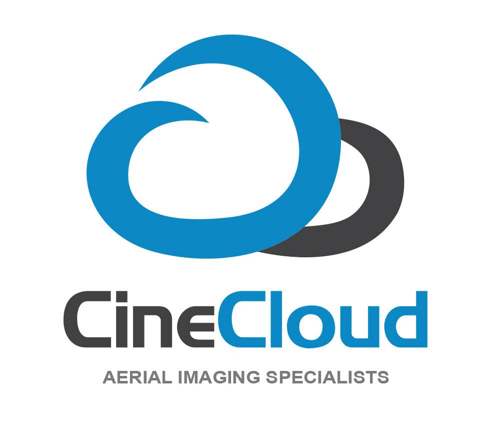 CineCloud