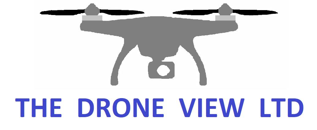 The Drone View Ltd