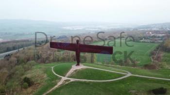 DroneCam Solutions Ltd
