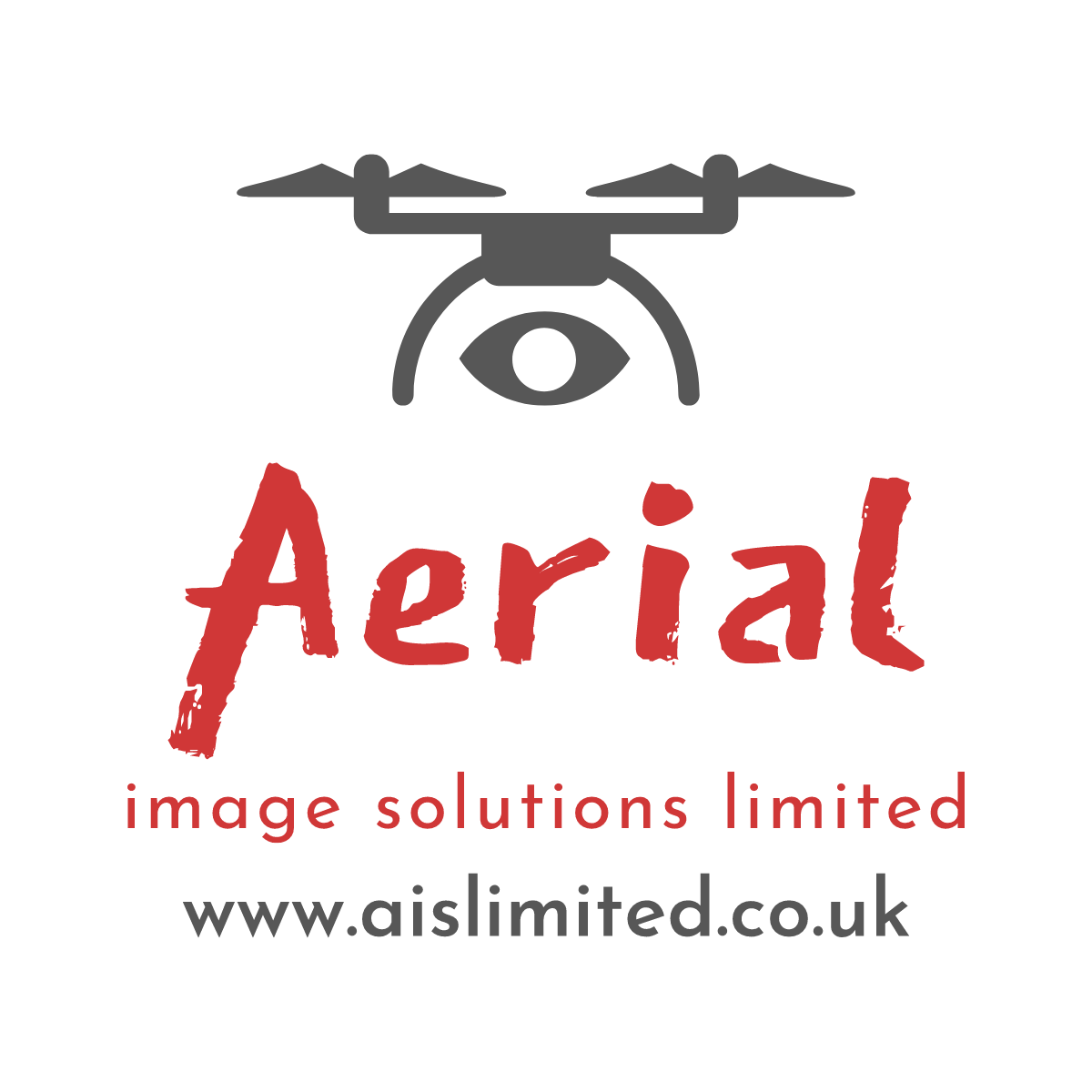 Aerial Image Solutions Limited