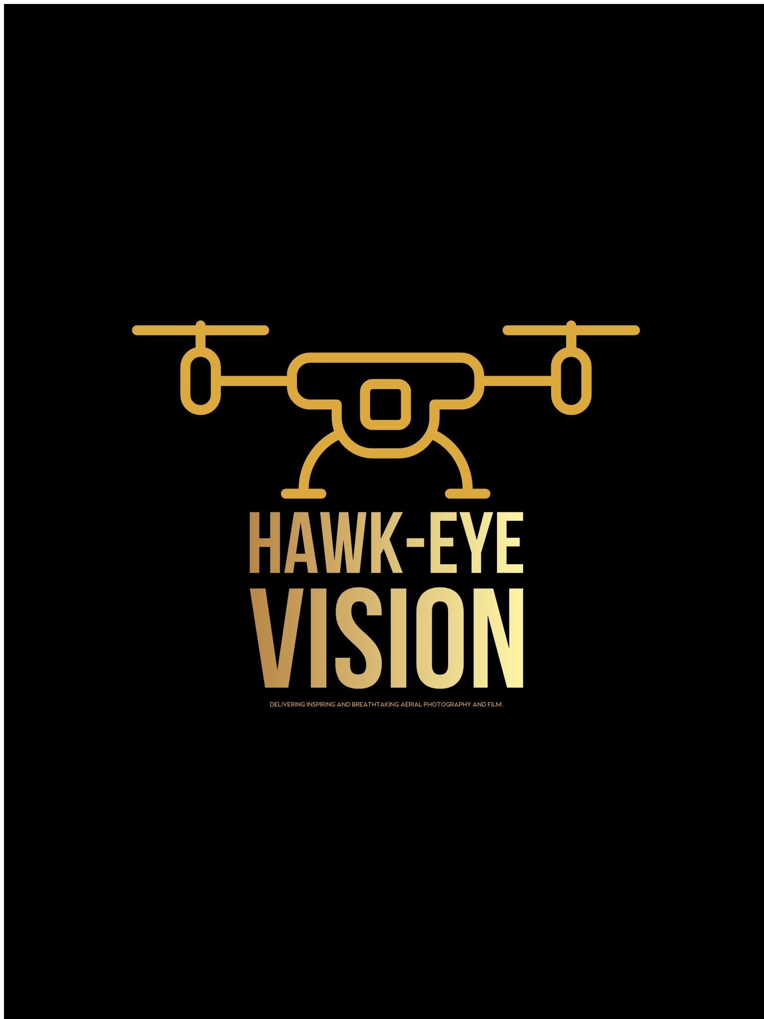 Hawk-Eye Vision ltd