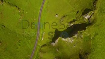 Aerodyne Europe UAV Ltd