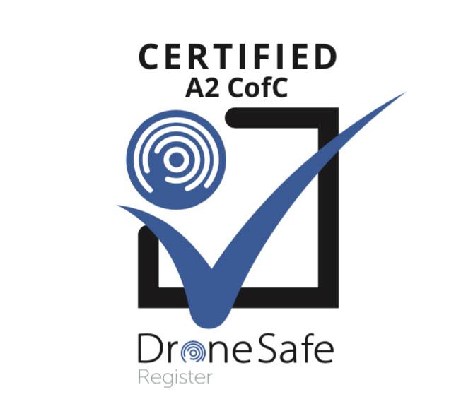 A2 CofC Membership