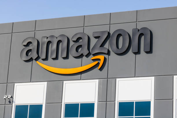 Amazon Drone Deliveries Ruined By The CAA