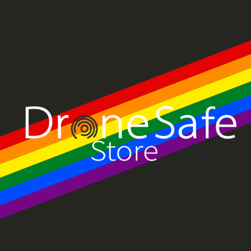Prepare Your Profile For an Action-Packed Summer of  Drone Work! - DSR June Newsletter