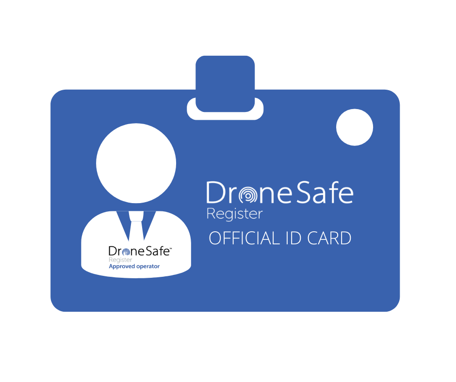 Representing The Best Drone Pilots In The Business! - DSR May 2021 Newsletter