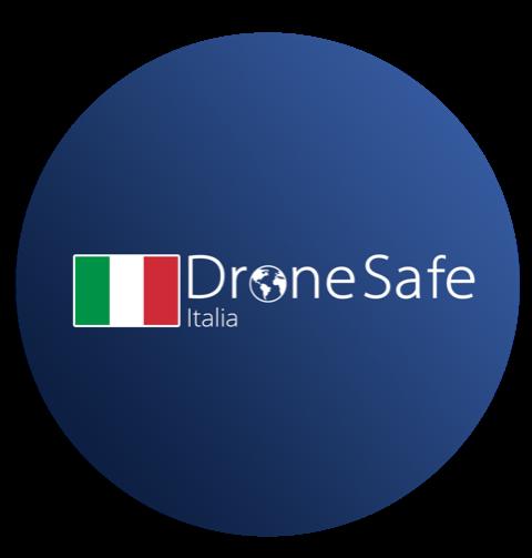Drone Safe Register July 2021 Newsletter