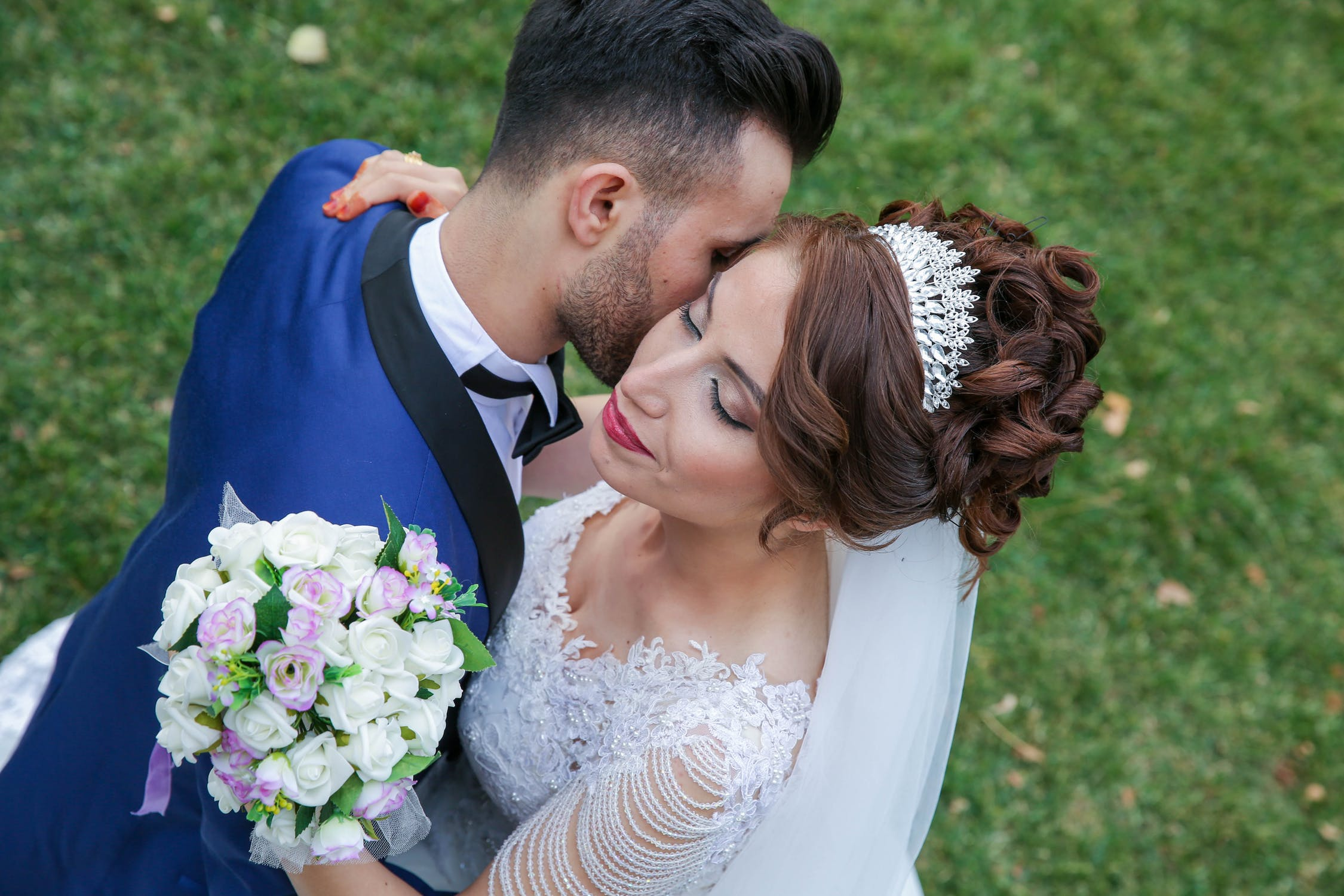 Wedding Drone Professionals UK
