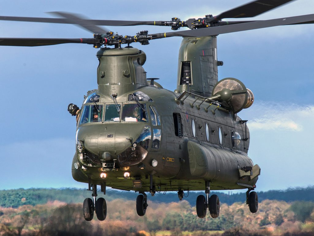 The military carry out essential training exercises at low altitudes and these flights are not limited to specific geographical zones and timetables. They can occur anywhere in the UK, at any time of the day or night and can be under 400 feet or even as low as the ground in the case of helicopters taking off and landing.