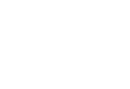 All Call Signs