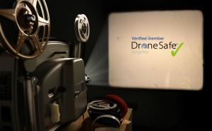 drone pilot services