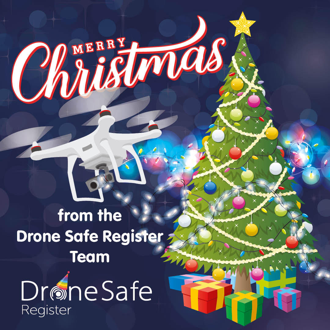 Drone Safe Register™ 2020 Round-Up